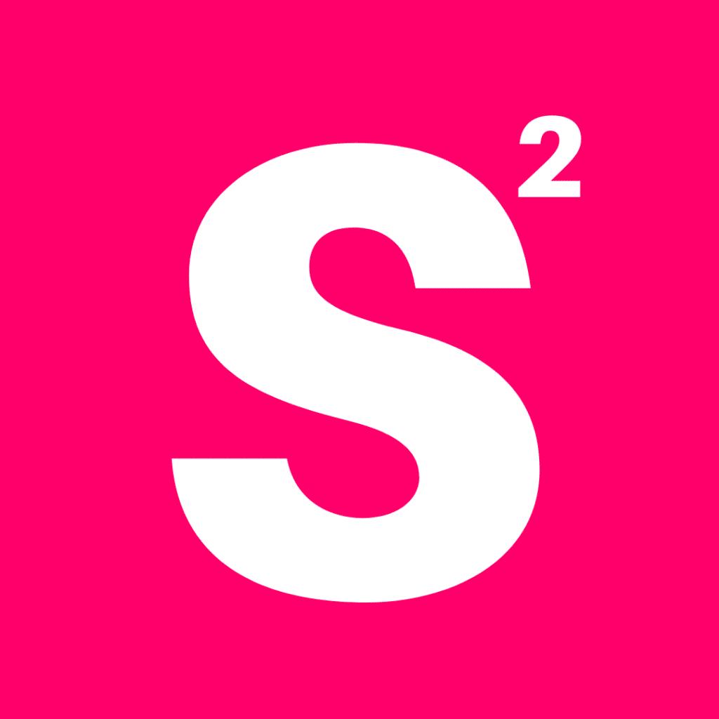 mata by Saffron - Startup Starter Saffron Mata